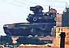 Военный эксперт: попадание ПТУР TOW-2 в танк Т-90А не говорит о том, что он подбит
