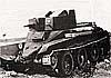 100x70_tank_bt-vt-