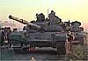 Российские танки Т-72С в Ираке демонстрируют в боях чудеса выживаемости