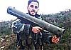В Сирии русские огнеметы «Шмель» снова поджаривают террористов