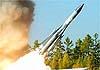 В Сирии ЗРК С-200 «Вега-Э» готовы сбивать цели Израиля и США