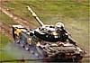 Эксперт Алексей Хлопотов рассказал, как защитить русские танки от «Спайков» и «Джавелинов»