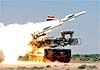 100x70_an_syria_buk-m2