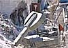 В Сирии русский УР-77 «Змей Горыныч» устроил под Дамаском «ядерный взрыв»
