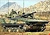 Почему КНР боится привести в Россию свою «cупер-БМП» ZBD-04А