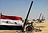М-160 – безжалостная секира армии Асада