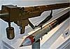 В Сирии террористы снова получили китайские зенитные ракеты