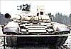 В чем Т-72Б1 для Никарагуа превосходит Т-72Б3 армии России?