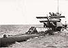 100x70_submarine_royal_navy