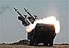 Россия превратила сирийские «Печоры» в очень опасное оружие против «стелсов»