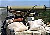 В Сирии «вакуумные» «Метисы» демонстрируют убийственную мощь