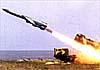 В Сирии смертоносные «Редуты» могут обрушить на врага однотонные боеголовки