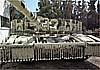 Сирийцы сделали свои танки Т-82 неуязвимыми для РПГ