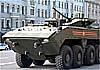 Сенсация от военных: ТТХ «Бумеранг» К-17
