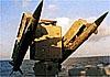 Вооружение кораблей и судов