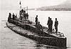 100x70_austria_submarine
