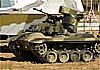 Боевые роботы России пройдут серьезные испытания