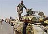 В Сирии на помощь Т-90А вновь пришли Т-72Б