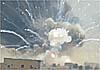 Эксперты опровергают уничтожение в Сирии ТОС-1А «Солнцепек»