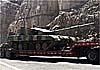 Китайский сюрприз: Тип-96 с двигателем в 1300 л.с. против Т-72Б3