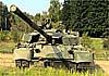 «Реликт» и «Сосна-У» сделают Т-80 танком XXI века