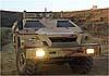 Сирийская война вновь подтвердила высокое качество БА «Выстрел» и БТР-80/82