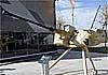 Рассекречен боевой модуль для «Курганца-25» и «Бумеранга»
