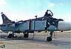В Сирии США панически боятся Су-24М2 Асада