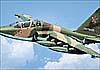 В Сирию вернулись российские «Грачи» - штурмовики Су-25