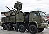 100x70_pantsyr_army2016