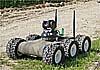 100x70_robot_05