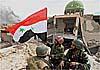 Гражданская война с Сирии (с 2011 г. по наши дни)
