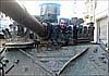 В Сирии на Т-72 замечены новые противоракетные «скворечники»