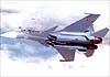 Над сирийским Тартусом замечены российские Су-33
