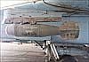Сирийские Су-24МК «угощают» террористов убойными «подарками» в 500 кг