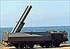 Почему Сирия не применила свое самое секретное оружие - «Бастион П»