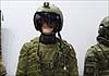 Когда пилоты российских «летающих танков» получат новую униформу?