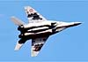Сирийские суперистребители МиГ-29 воюют без потерь