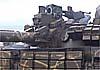 Сирийские танки получили эффективные термоприцелы «Viper»