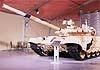 Модернизированные Т-72Б3 и ТОС-1А поставлены на производство
