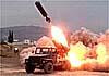 В Сирии русский «Садко» стал смертоносным «Вулканом»