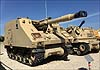 100x70_israel_tank_museum