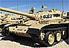 100x70_israel_tank_museum2