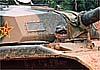 Новая версия китайского танка, не является аналогом «Арматы»