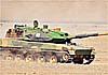Секретный китайский «горный» танк массово пошел в войска