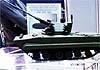 В Сети появилось фото модели ЗАК-57 «Деривация-ПВО»