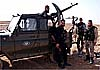 100x70_Syria_UAZ_guntruck
