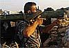 Сирия: убийственный полет русского «Шмеля»