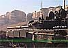 В Сирии замечен уникальный Т-90 очень редкой модификации