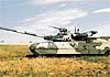 Украинский монстр: БМП в 48 тонн и с 125-мм пушкой